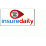 Insure Daily