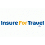 Insure For Travel's logo