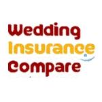 Insure For Weddings's logo