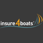 Insure4Boats's logo