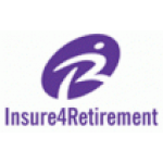 Insure4Retirement
