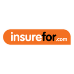 insurefor.com Car Hire Excess Insurance