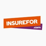 insurefor.com Travel Insurance's logo