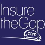 InsuretheGap.com's logo