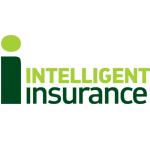 Intelligent Insurance