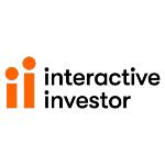 interactive investor's logo