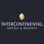 InterContinental Hotels & Resorts (IHG)