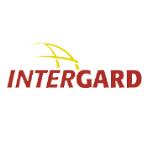 Intergard's logo