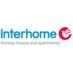 Interhome's logo