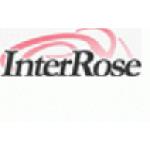InterRose's logo