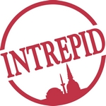 Intrepid Travel's logo