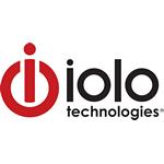 iolo Technologies's logo