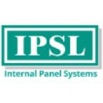 IPSL's logo