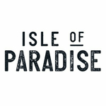 Isle of Paradise's logo
