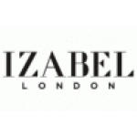 Izabel London's logo