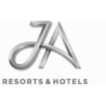 JA Resorts & Hotels's logo
