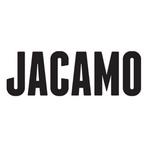 jacamo's logo
