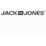JACK & JONES's logo