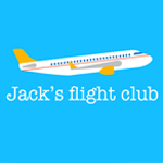 Jack's Flight Club