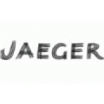 Jaeger's logo