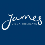 James Villas Holidays