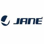 Jane Prams's logo
