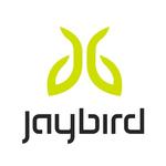 Jaybird's logo
