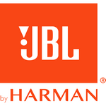 JBL.com's logo