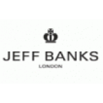 Jeff Banks's logo