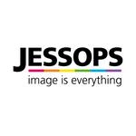 Jessops's logo