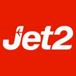 Jet2.com's logo