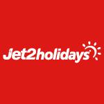 Jet2holidays.com's logo