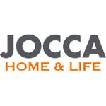Jocca's logo
