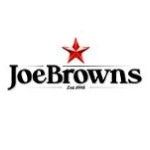 Joe Browns's logo