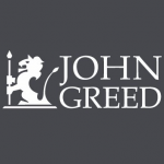John Greed Jewellery's logo