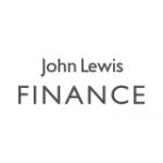 John Lewis Wedding Insurance's logo