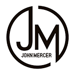 John Mercer's logo