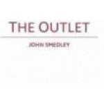 John Smedley Outlet's logo