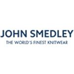 John Smedley's logo