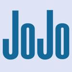 JoJo Maman Bébé's logo