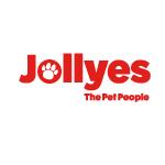 Jollyes's logo