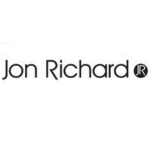 Jon Richard
