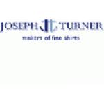 Joseph Turner Shirts's logo