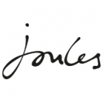 Joules's logo