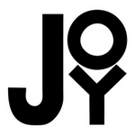 Joy The Store's logo