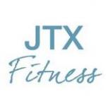 JTX Fitness's logo