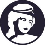 Juno Computers's logo