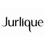Jurlique's logo