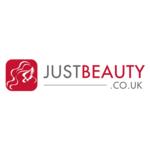 Just Beauty's logo