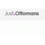 Just Ottomans's logo